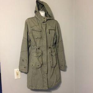 B by Burton Women's Outerwear Jacket